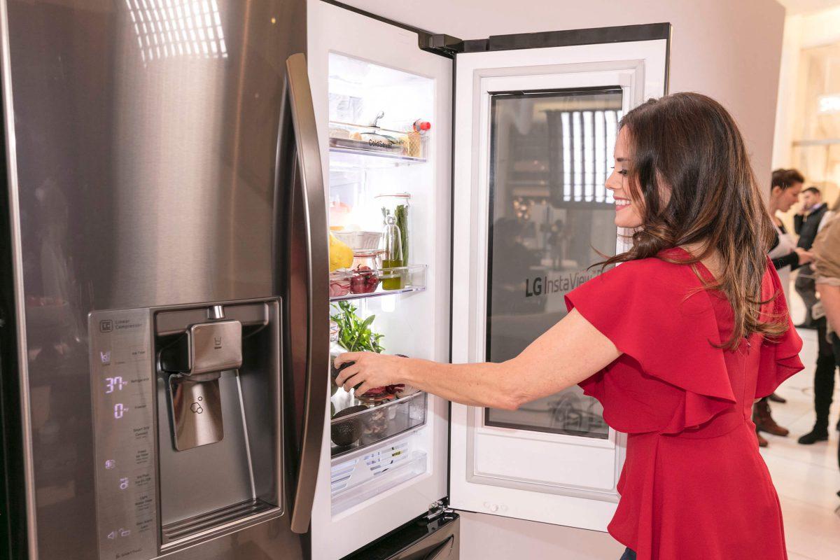 kinh nghiệm mua tủ lạnh hãng nào tốt