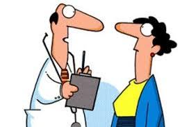 Nạp ngay cho mình những lưu ý trên để khử khuẩn hiệu quả bạn nhé!